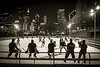Chicago Outdoor Hockey : 8 galleries with 426 photos